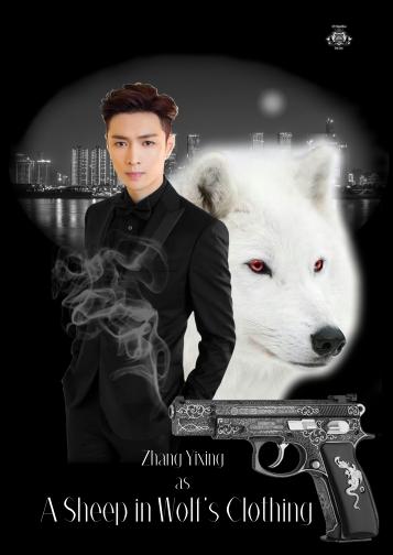 ZhangYixingBirthdayEdit2017
